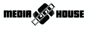 Money Media House Logo